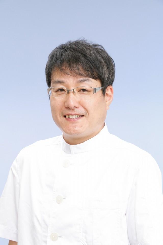 泉本 辰徳(いずもと たつのり)